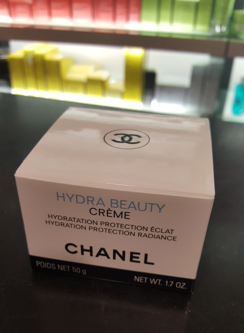 Chanel_Hydra_Beauty
