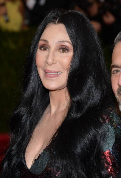 cher-met-gala__iphone_640